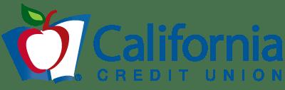 California Credit Union and North Island Credit Union