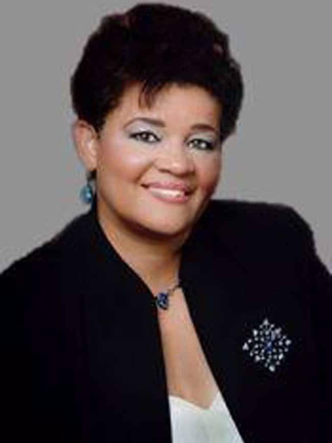 Marcia Wade Director