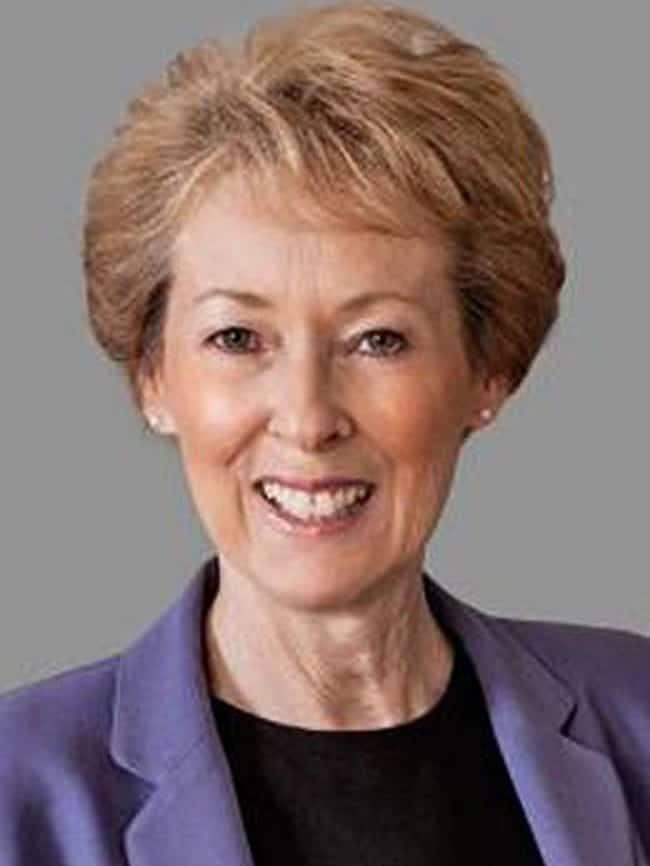 Rebecca Collier Secretary