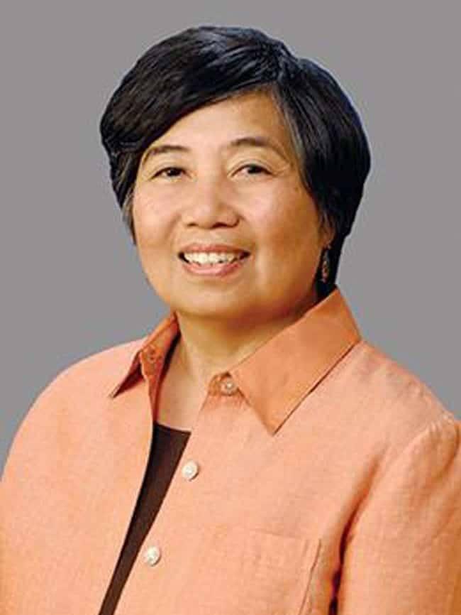 Surviva Mendoza Director