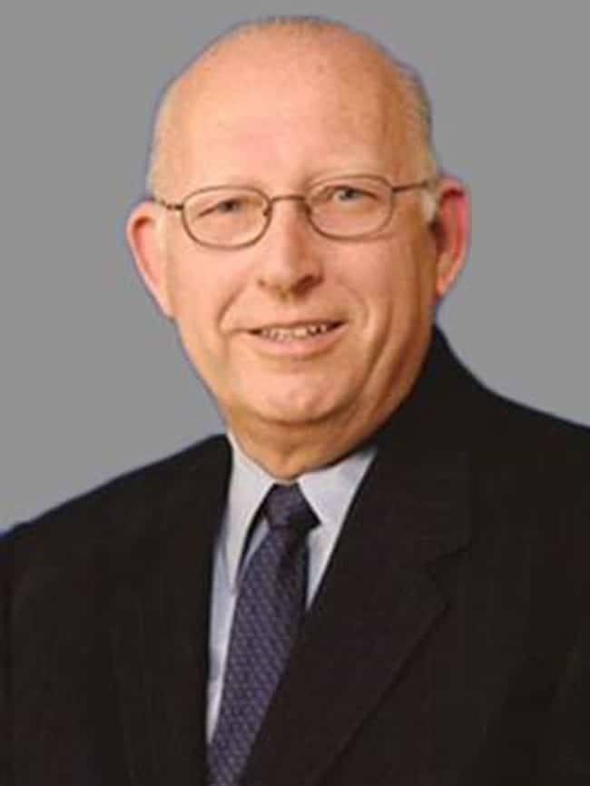 Victor Hanson Director