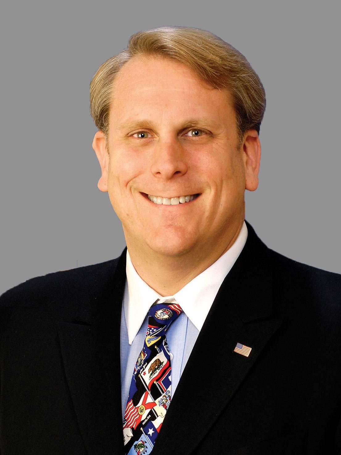 Scott J Svonkin